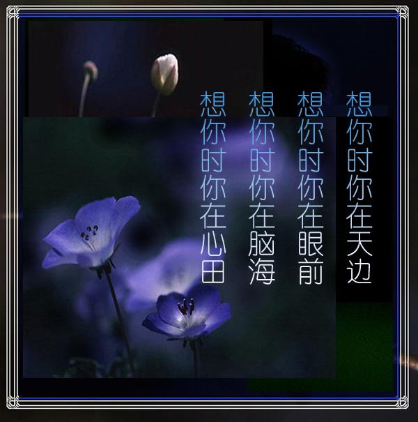 七犀鸟:北川冯翔副部长自杀,我们应该如何面